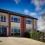 Alcrete Building Systems are now part of the Shay Murtagh Group | Shay Murtagh Precast